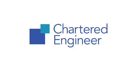 Engineering Council - Chartered Engineer