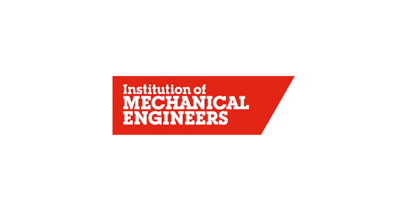 The Institution of Mechanical Engineers